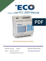 AAA Sg2 User Manual(v04)