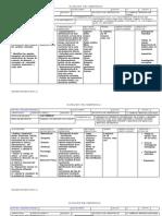 CIENCIAS2DOGRADO.pdf
