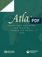 Atlas_training_final.pdf