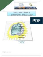 Practica_No._1.pdf