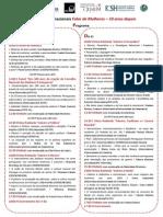 Programa-JI.pdf