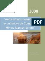 INFORMACIÓN CORPORATIVA MANTOS DE ORO.docx