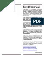 Kara Effector [tomo I].pdf