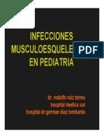 InfeccionesMusculoEsqueleticas2.pdf