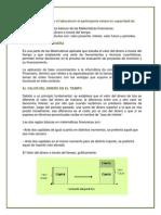 finanzas1.pdf