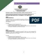 A16_Solucionario_Activos-financieros.pdf