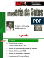 SC08  Minería de Datos.ppt