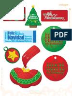 CG_deco graficos-Navidad.pdf