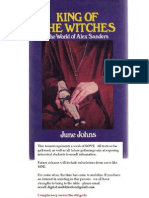 King of the Witches.pdf