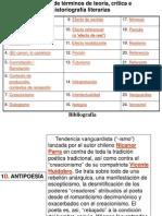 467_Glosario.ppt