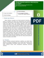 modul_1_bhs_ind.pdf