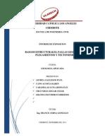 FALLAS - PLEGAMIENTOS Y TECTONISMO.docx