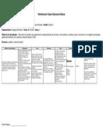 08 de octubre Planificacion ciecia  5b.pdf