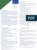 artrosis_mano.pdf