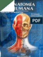 Tratado de Anatomía Humana - Quiroz (Tomo III).pdf