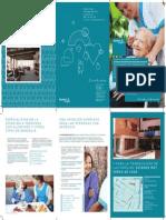 AF_DEMENCIA_Viso.pdf