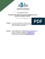 Garriz_Medici_Panigo.pdf