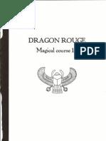 Lilith - Magical Course (1.0).pdf
