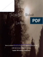 Little Book of Witchcraft.pdf