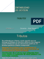 2 Tributos-S1.2.ppt