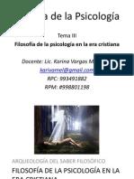 3. ERA CRISTIANA.pptx