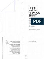 Hegel, G.W.F. - The Jena Lectures on the Philosophy of Spirit (18O5-6).pdf