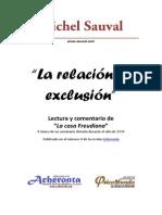 La cosa freudiana.pdf