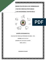 PARCELAS PERDIDAS.docx