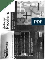 PRACTICA CON PROBLEMAS  N1 BRUÑO.pdf