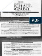 Young-Guitar-Michael-Romeo-Symphony-X-The-Guitar-Chapter-Tab.pdf