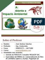 CLASE 1 Ecologia.pdf