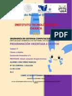 DIAZ PEREZ MARCOS EVALUACION FORMATIVA 1.pdf