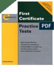 first certificate  practice test charles osborne.pdf