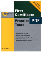 first certificate  practice test charles osborne.pdf