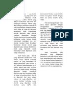 artikel fitokim parameter ekstrak.docx