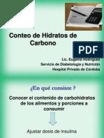 conteo_carbono.ppt