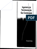 Ingeniería de Yacimientos de Gas Condensados - G Rojas.pdf