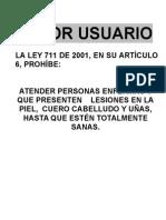 K.  SEÑOR USUARIO CARTELERA.doc