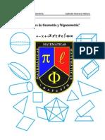 ap_geometria_trigonometria.doc