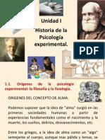 Silvia examen - Orígenes ps. experimental.pptx