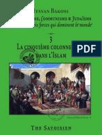 Bakony Itsvan - La cinquième colonne juive dans l'Islam.pdf