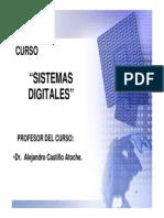 Curso Sist_Digitales_1.pdf