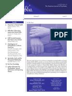 triageguide_emergencyguidelines.pdf