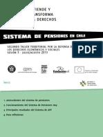 Fundación Sol - Sistema de pensiones en Chile (2013).pdf