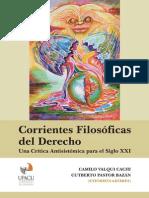 Corrientes filosoficas del derecho.pdf
