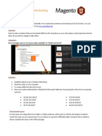 Video-Troubleshooting.pdf
