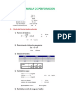 101585409-Frente-3x3-malla-de-perforacion.pdf