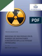 Manual Radiaciones Ionizantes Act Petrolera.pdf