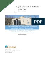 Graisses isssues des dégraisseurs de stations d'épuration.pdf
