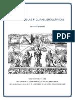 Flamel Nicolas - Figuras jeroglificas.pdf